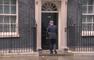 David Cameron quitte son poste en fredonnant