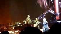 Adele - Sweetest Devotion HD - Live @ SSE Arena Belfast 1st March 2016