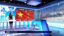 Tourisme, les Chinois bientôt au capital de la Compagnie des Alpes