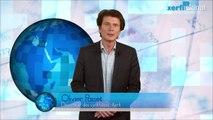 Olivier Passet, Virage budgétaire du gouvernement - le retour du temps des cigales
