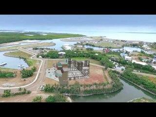 Fantasy Island - Promotional Film