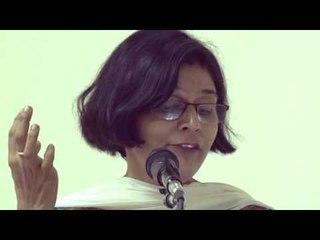 अब मै पुश्तैनी घर कहा जाता हू | Pushtaini Ghar Kaha Jata Hu | Dr. Shubhrata Mishra | Hindi Kavita