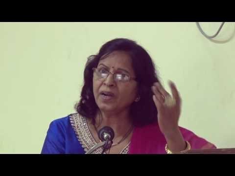 "होरा सो जलगयो होरी में जिया | Hora So Jar Gayo Hori Mein Jiya | Meena Godare""Avani"" | Hindi Kavita"