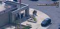 Etats-Unis : Trois morts dans une nouvelle fusillade dans l'Etat du Michigan