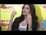 Matru Ki Bijli Ka Mandola (2013 Film) | Imran KHan & Anushka Sharma | Music Launch
