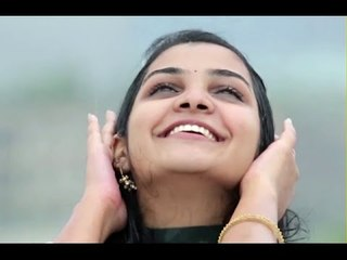 Move on : Life of a Woman - A Heart Touching Short Film by Sharath Marepalli
