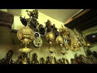 Muradabad - Pital Nagri - City of Brass