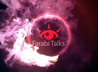 Lecturers' Opinions about Farabi Talks- Ünal AYDEMİR