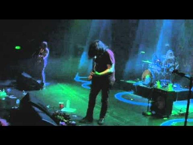 Best Coast - Noise Pop 2011