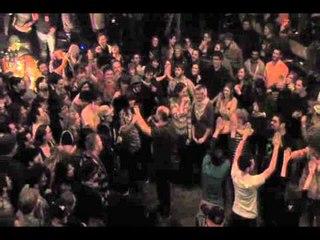 Dan Deacon- The Independent- Noise Pop 2011.mov