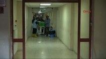 Şanlıurfa 3 Polisi Şehit Eden Saldırganın Ailesi Serbest Kaldı
