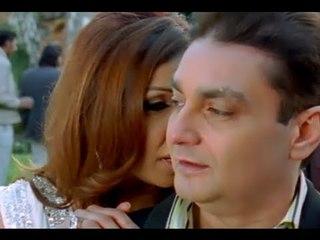 HOT Girl Seducing A Virgin Boy   Gul Panag, Vinay Pathak   Bollywood Movie   Straight