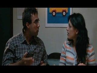 Ranvir Shorey telling A Love Story   Funny Comedy Scene   Fatso Movie