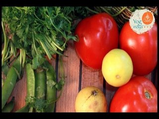 Easy Home Remedies for Weight Loss- Part 1