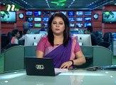 NTV Evening News   12 July 2016