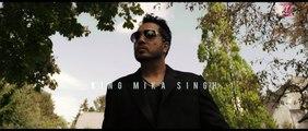 Billo  Full HD Video Song  ( Teaser )  | King Mika Singh | Millind Gaba