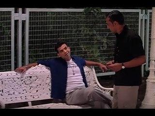 Rahul Bose Caught with Gay   Funny Comedy Scene   Mumbai Matinee Movie