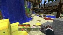 Minecraft: PlayStation®4 Edition_20160712010956