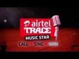 Call To Vote Airtel TRACE Music Star Zambia