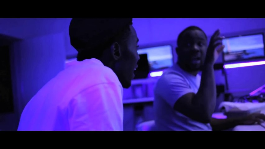 Mayunga feat Akon - Please Don't Go Away (Official Video)