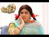 Kiku Sharda aka Palak of Comedy Nights With Kapil On Jhalak Dikhhla Jaa 7!