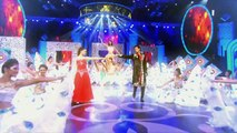 Renault Star Guild Awards 2014 - Shraddha Kapoor Performance Cut