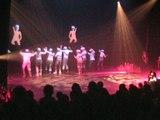 GALA 2008 Acte 2 Scene 8