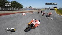 MotoGP 15 - MotoGP Season Ducati - Round 3 - Termas de Río Hondo, Argentinia