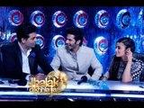 Alia Bhatt & Varun Dhawan Promote Humpty Sharma Ki Dulhaniya On Jhalak Dikhla Jaa 7