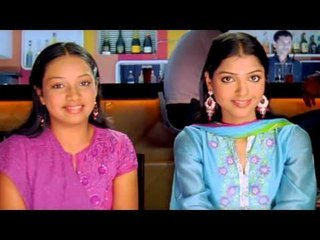 Funny Arrange Marraige Meeting   Bollywood Romantic Comedy Scene   Straight Movie