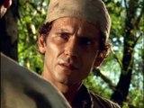 DVD 1- Amazônia, de Galvez a Chico Mendes - Delzuite (Parte 2)