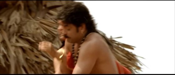Agnivarsha - Bollywood Erotic Sex Drama Film | 25 Minutes Version | Raveena Tandon, Nagarjuna