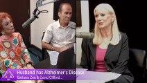 Caregiver Solutions - Live Stream (52)