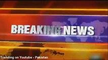 Celebrated humanitarian Abdul Sattar Edhi passes away in Karachi