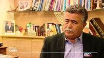 Edition spéciale 10 ans jour pour jour après la Seconde Guerre du Liban - Partie 1 - 12/07/2016