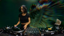 Jayda G Boiler Room London Studio DJ Set
