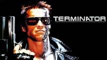 The Terminator   -Theme (1984)