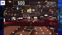 NBA 2K16 GLITCH UNLIMITED VC GLITCH | AFTER PATCH 6!!!