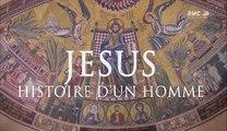 Jésus : Histoire D'Un Homme - Episode 2 - Martyrs [HD]