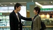 OB GYN กำหนดรัก กำเนิดชีวิต E12 PART01/02 -Song joong ki 송중기