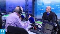 Gouvernement britannique, Brexit et secret bancaire: Pierre Moscovici répond aux questions de Jean-Pierre Elkabbach.