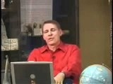 Depopulation trough vaccines and Chemtrails by Kent Hovind - Part 3