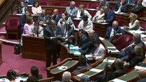 """Sécurité et fraude dans les transports : """" Les décrets d'application ne sont toujours pas prononcés ! """""""