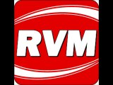 11 07 16 RVM journal de 18h - Christophe Léonard invite Arnaud Montebourg dans les ardennes