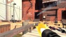 Trailer - Team Fortress 2
