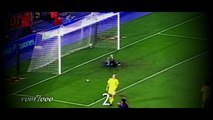 Top 10 football goals battle, The best players in the World Football top