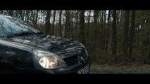 La préfecture des Ardennes et le Conseil Départemental des Ardennes s'engagent pour la sécurité routière.