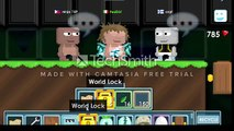 GrowTopia | Got Scammed 25 Wls! By: cxgt