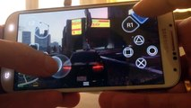GTA 5 APK - FREE GTA 5 For Mobile iOS & Android