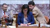 Intervention de Charles de Courson - Débat d'orientation des finances publiques - 07 juillet 2016